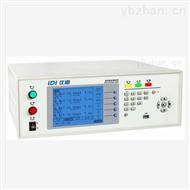 IDI5331AM单,三相电机定子测试仪