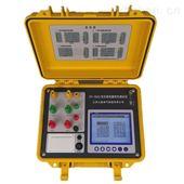 高精度变压器容量特性测试仪