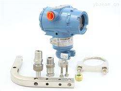 罗斯蒙特3051TG1压力变送器选型