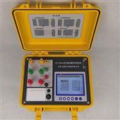 DY-305A变压器容量特性测试仪