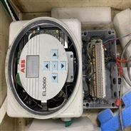 ABB EL3060分析儀維修