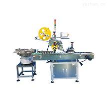 贴标机打印全自动海鲜水产