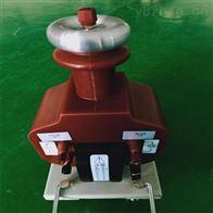 干式试验变压器厂家生产