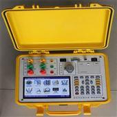 有源变压器容量特性测试仪上海11选5电气