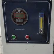 上海氣體交換壓力差測試儀熱銷