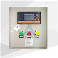 AKLT-MDL流量定量控制仪