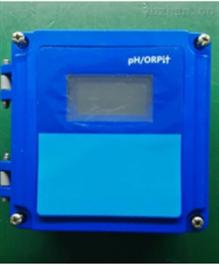 CN117用于化工厂的防爆PH酸度计