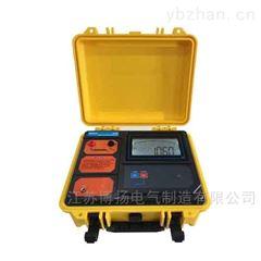 特价供应带电电缆识别仪