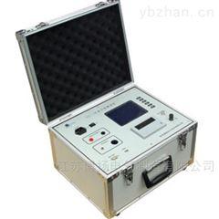 厂家热卖真空度测试仪