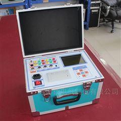 博扬高压开关机械特性测试仪