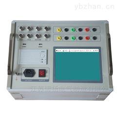 厂家直供机械特性测试仪12个端口