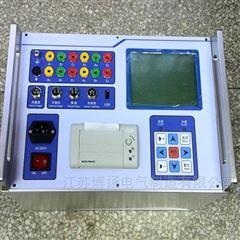 高压开关机械特性测试仪低价销售
