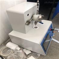 CW/上海医用织物透气性能试验仪原理