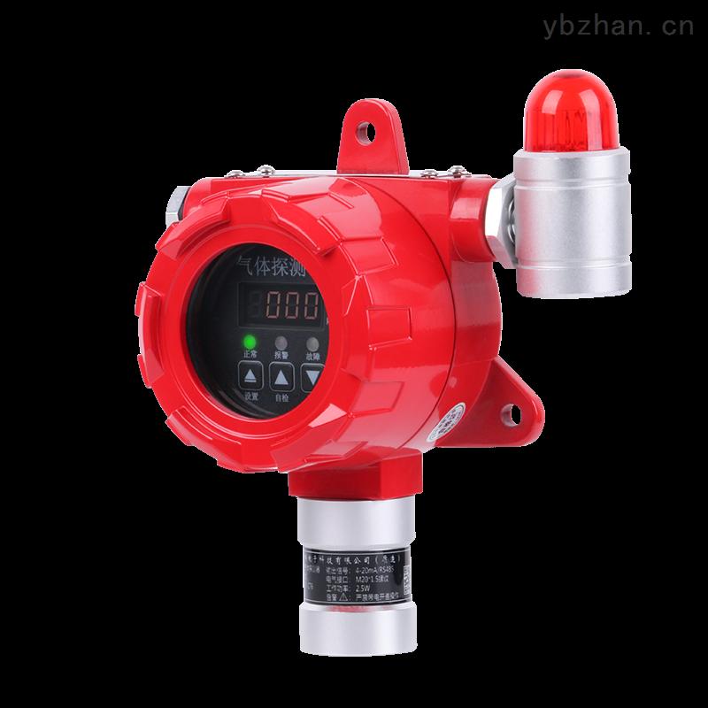 氢气报警器(H2)