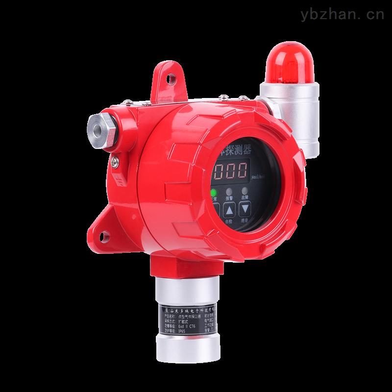供应DR-700系列-有毒有害气体报警器氨气甲醛硫化氢一氧化碳