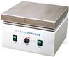 大功率磁力加熱攪拌器