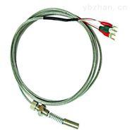 電機廠專用端面熱電阻
