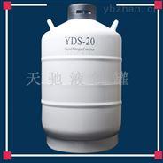 共青城液氮罐廠家直銷