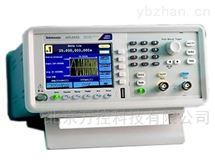 WK-AFG1000系列任意波形发生器