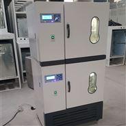 叠加式恒温恒湿培养箱稳定试验箱