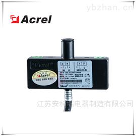 BD-AI 600mm电磁感应罗氏线圈电流变送器