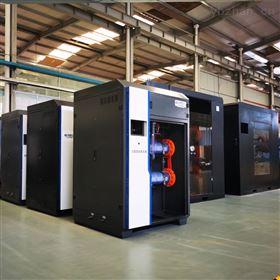 HC北京次氯酸钠发生器水厂改造消毒设备