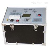 DYJX-33介质损耗测试仪