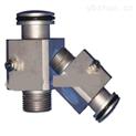 LZ-ZS2柱式称重传感器