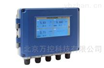 WK12-705B型在线多参数水质监测仪