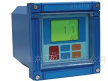 WK12-9435A型微量溶解氧分析仪