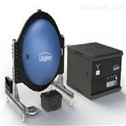手电筒测量系统