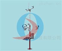 WK12-PHGF-S01光伏气象站