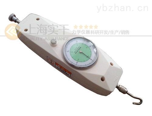 8N机械式压力计价格,80KG机械手持式压力计厂家