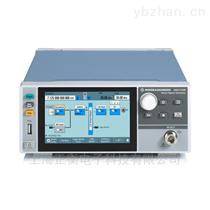 SMCV100B 矢量信号发生器