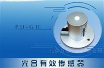 WK13-PH-GH光合有效辐射传感器