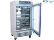 MGC-400B植物培養箱