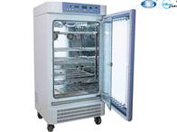 MGC-400B植物培养箱