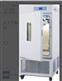 光照培養箱-智能可編程