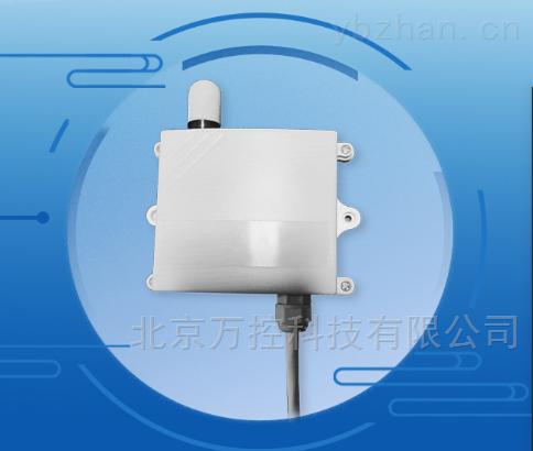 壁挂式湿度传感器