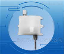 WK12-PH-WSD壁挂式湿度传感器