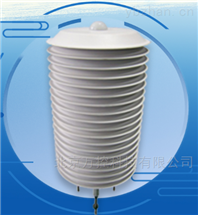 WK13-PM大气温湿度气压一体(小百叶箱型)