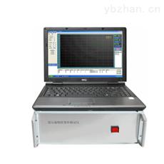 220V变压器绕组变形测试仪