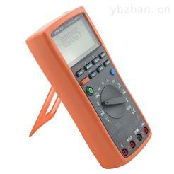 VICTOR 98A+数字智能手持万用表价格
