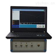DY-301C变压器绕组变形测试仪