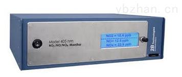 Model 405 nm NO2/NO/NOX分析仪