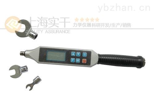 6.8级螺栓力矩扳手规格_6.8级高强螺栓力矩扳手型号规格