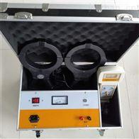带电电缆识别仪质量可靠