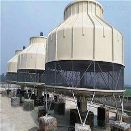 安义30吨冷却塔供应