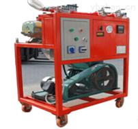 SF6气体抽真空充气装置四级承装修试资质