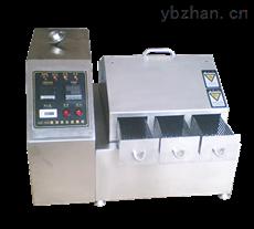 性能稳定的蒸气老化试验箱